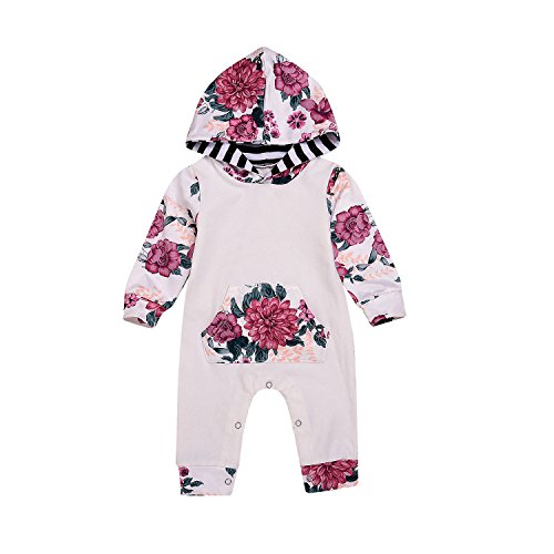 happy-town-newborn-baby-girls-floral-print-long-sleeve-creepers-bodysuit-romper-jumpsuit-playsuit-ou