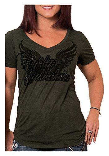Harley Davidson Baggers - 3