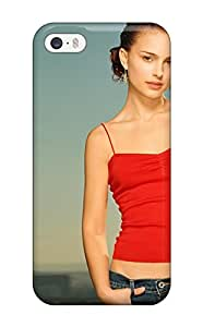 Frank J. Underwood's Shop Hot 8038277K54556762 Case Cover For Iphone 5/5s Ultra Slim Case Cover