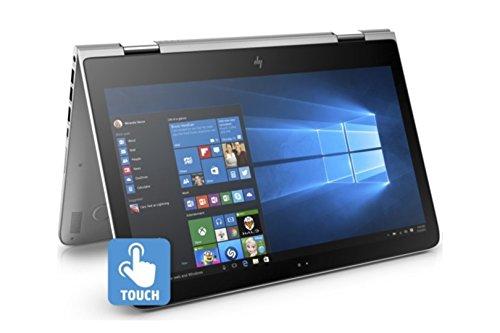 HP Envy X360 13-y013cl 2-in-1 13.3
