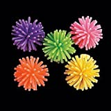 Fun Express Mini Porcupine Balls (6 Dozen)