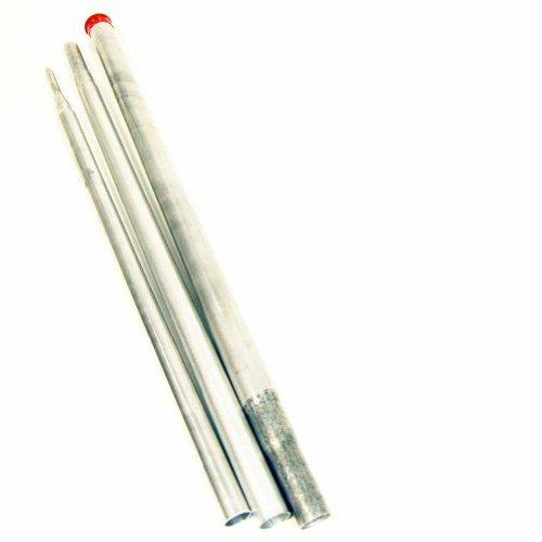 upright pole - 4