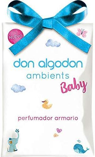 MI CASA SOBRE Perf.Don ALG Baby: Amazon.es: Hogar