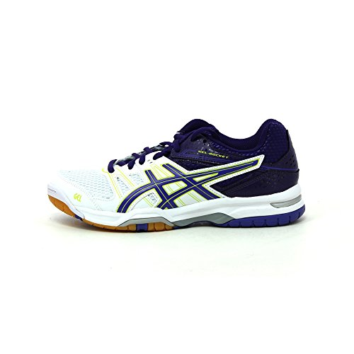 Asics Lady Gel Rocket 7