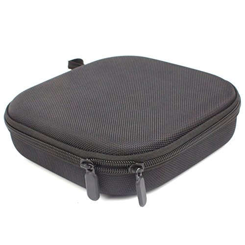 Case for DJI Tello Drone Waterproof Portable Travel Carrying Case from Hyan