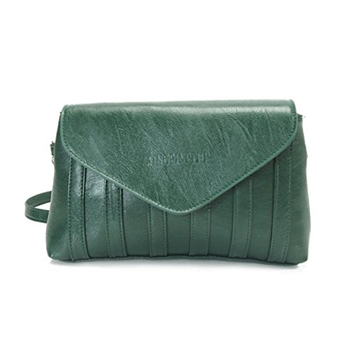 Women's Cross Body Bags,Vintage Handbags Clutches Party Pu