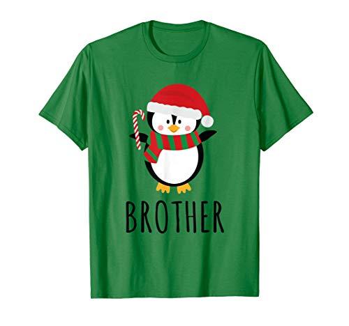 Little Brother Penguin - 7