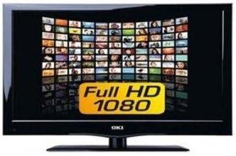 OKI V26E-LED- Televisión, Pantalla 26 pulgadas: Amazon.es: Electrónica