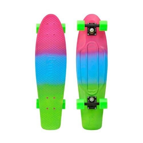 Penny Skateboards Standard Fluro 27 Inch