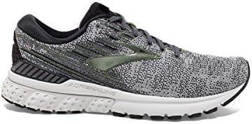 Brooks Mens Adrenaline GTS 19 Running Shoe 2