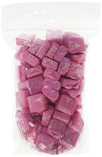 Starburst Strawberry - 1 Pound