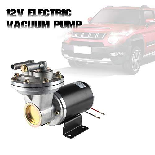 Buy brake booster vacuum pumps