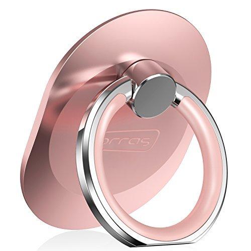 Finger Ring Stand ,TORRAS 360