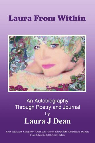 Laura From Within: An Autobiography Through Poetry and Journal
