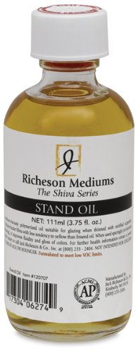 shiva-signature-stand-oil-1-pint-can