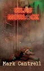 Silas Morlock by Mark Cantrell (2013-11-25)