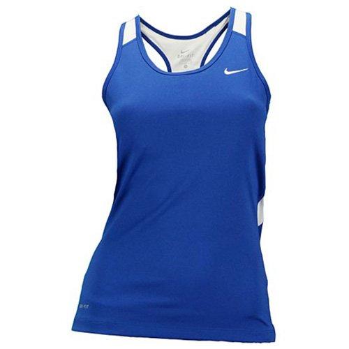 Nike Sports Womens Tee - 5