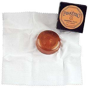 pirastro-goldflex-rosin-for-violin-viola-cello