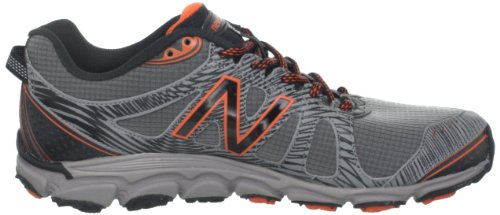 New Balance Men's MT810 Trail Running Shoe
