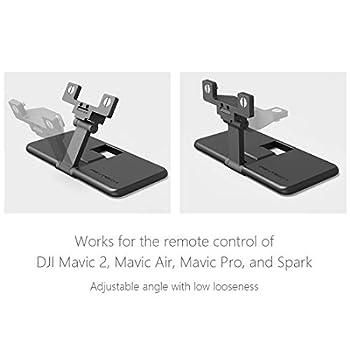 Haoun PGYTECH Remote Control Rocker Protector for DJI Mavic 2 PRO/Mavic 2 Zoom,Quadcopter Accessories
