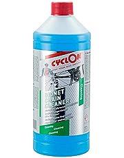 Cyclon Bionet Kettingreiniger 1000 ml