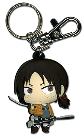 Great Eastern Entertainment Attack On Titan SD Ymir ...