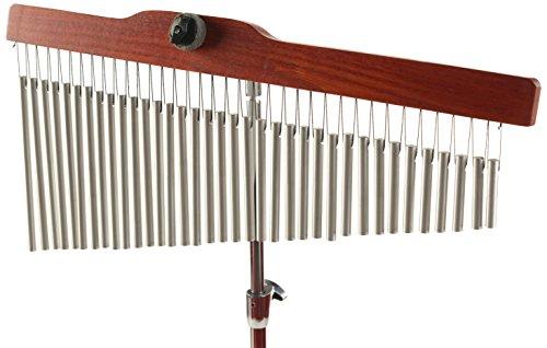 Percussion Plus Windspiel Chimes PP649 35