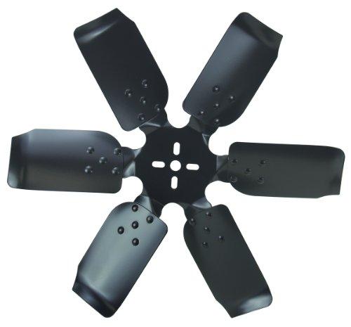 20 engine cooling fan blade - 4