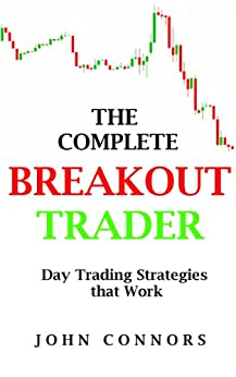 Day trading strategies ebook