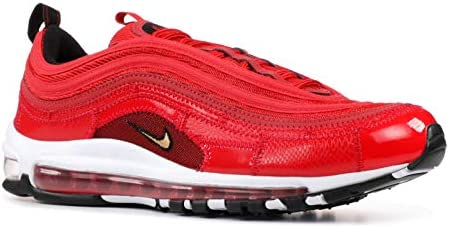 best sneakers f9570 cab16 Nike Air Max 97 Cr7 'Cristiano Ronaldo Portugal Patchwork ...