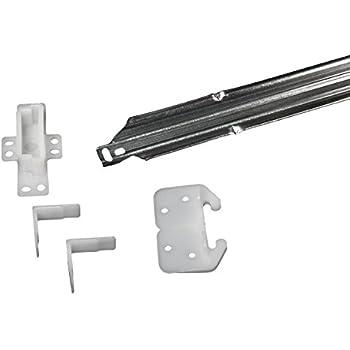 Amazon.com: RV Designer H303, Drawer Slide Repair Kit, Up