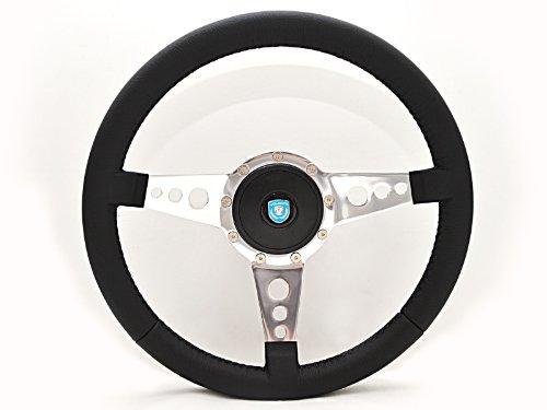 1986 chevy steering column - 9