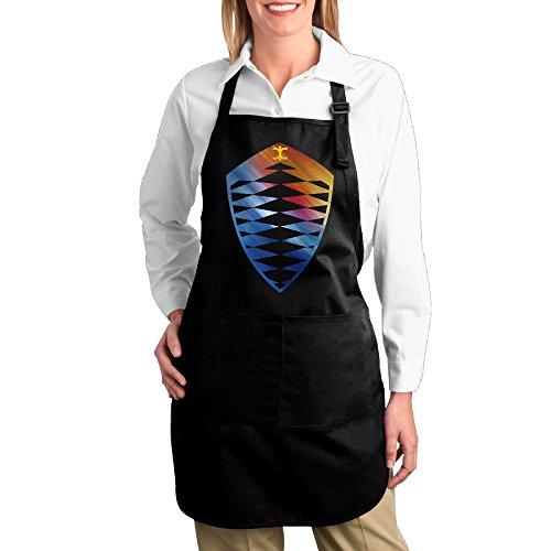 koenigsegg-cool-logo-design-kitchen-aprons-for-women-mencooking-apronbib-apron-with-pockets