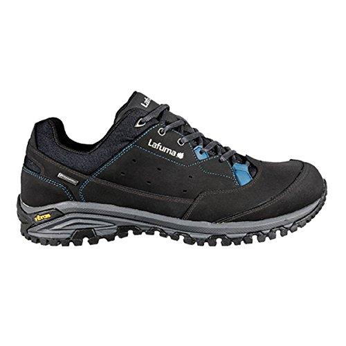 Lafuma M Aneto Low Cli, Scarpe da Camminata ed Escursionismo Uomo Grigio