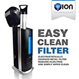 OION Technologies B-1000 Permanent Filter Ionic Air