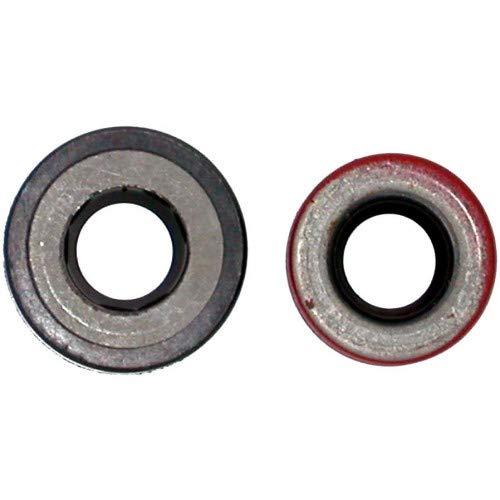 Whirlpool 285352 Oil Seal