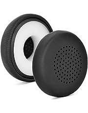 defean Vervanging Uproar Hole Oorkussens - Oorkussen Foam Cover Compatibel met Skullcandy Uproar Draadloze Headset