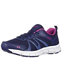 Ryka Womens Heather Cross Trainer