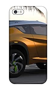 DustinHVance Iphone 5/5s Well-designed Hard Case Cover Nissan Gt-r 4356654 Protector