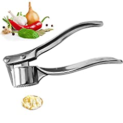 Professional Kitchen Stainless