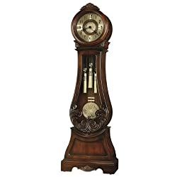 Howard Miller 611-082 Diana Grandfather Clock by
