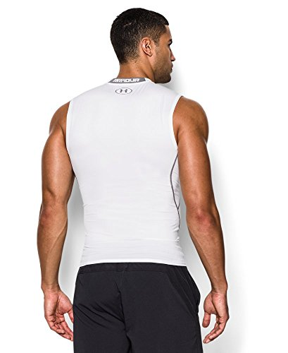 Buy undershirts for police