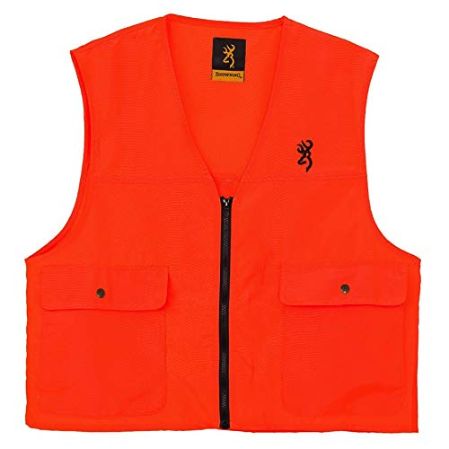 Bestselling Protective Workwear
