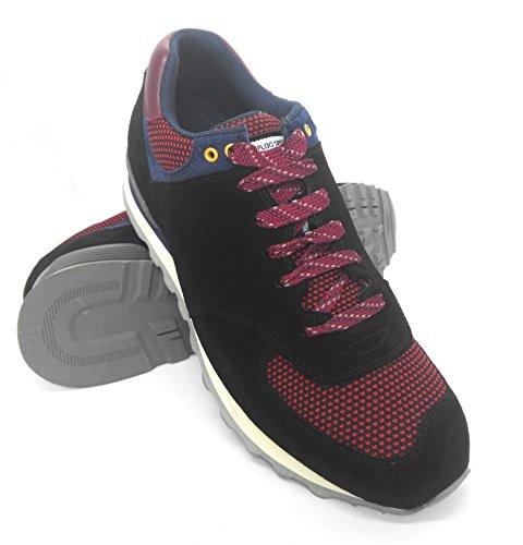 Unsichtbare Leder Schuhe bis Zerimar für Ihre Erhöht Höhe Höhe cm Schwarz Versteckter 7 anhebender Körpergrösse Ferse Erhöhen Männer Ihre 100 Weise Steigerung zu auf qXfSAfw