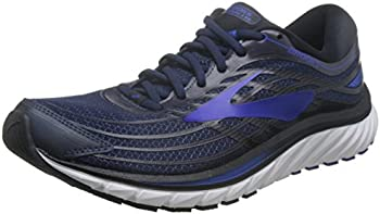 Brooks Men's Glycerin 15 Running Shoe
