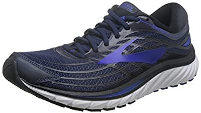 Brooks Glycerin 15 Men's Running