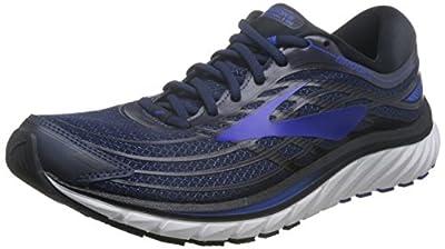 Brooks Glycerin 15 Men's Running