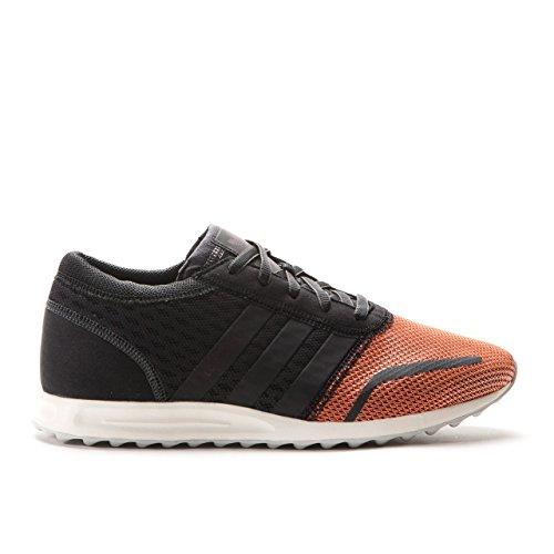 Adidas Mænd Los Angeles (rød / Lys Rød / Kerne Sort / Dgh Fast Grå) -8,0