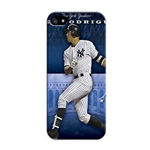 iphone 6 4.7 Protective Case,Be In Great Demand Hockey iphone 6 4.7 Case/New York Yankees Designed iphone 6 4.7 Hard Case/Nhl Hard Case Cover Skin for iphone 6 4.7