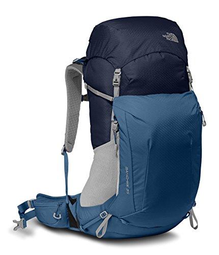 North Face Banchee 35 Hiking Backpack Small/Medium...